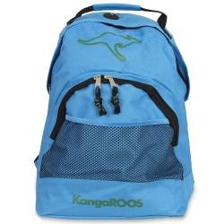 Plecak Kangaroos 00500004 BLUE
