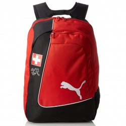 Plecak Puma County Backpack...