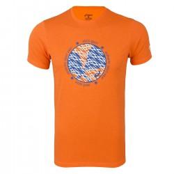 T-shirt Asics Padel GPX Top...