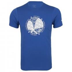 T-shirt Asics Padel GPX Top