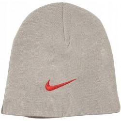 Czapka Nike 226720 061