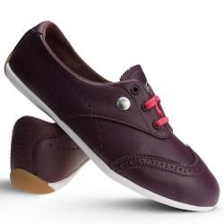 Buty Puma English Sneakers...