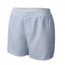 Spodenki Nike DriFit Short...
