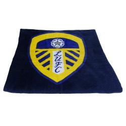 Ręcznik Nike Leed United...