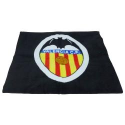 Ręcznik Nike Valencia F.C....