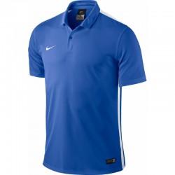 Koszulka Polo Nike 644659 463