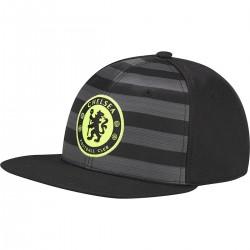 Czapka Adidas CFC Flat Cap...