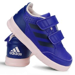 Buty Adidas Altarun CF BB6203