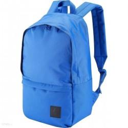 Plecak Reebok Style...
