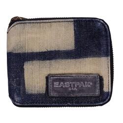 Portfel Eastpak U6 EK780714...