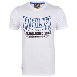 T-shirt Everlast EVR10000...