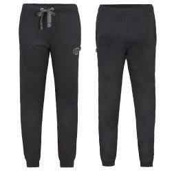 Spodnie Everlast EVR10185...
