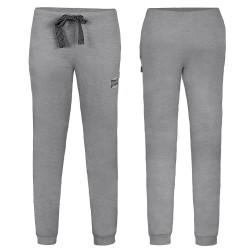 Spodnie Everlast EVR10185 GREY