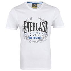 T-shirt Everlast EVR10485...