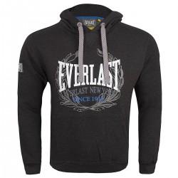 Bluza Everlast O/H Logo...