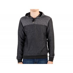 Bluza Adidas Neo Hdy M61105 M