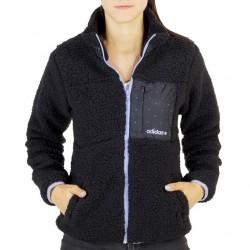Bluza Adidas Neo JAZ30 S05790