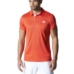 Koszulka Polo Adidas Fab...