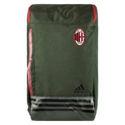 Plecak Adidas AC Milan S95169
