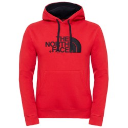 Bluza The North Face DREW...
