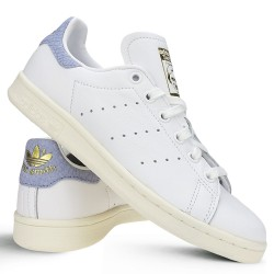 Buty Adidas Stan Smith W...