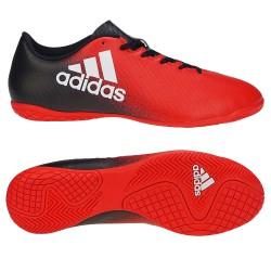 Buty Adidas X 16.4 IN BB5734
