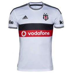 Koszulka Adidas BJK 14 Home...