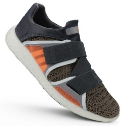 Buty Adidas Pureboost...