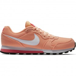 Buty Nike WMNS Nike MD...