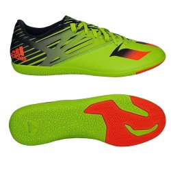 Buty Adidas Messi 15.3 IN...