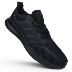Buty Adidas Runfalcon Black...