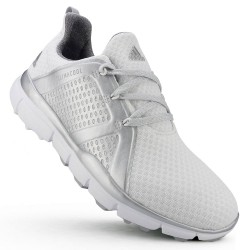 Buty Adidas W Climacool...