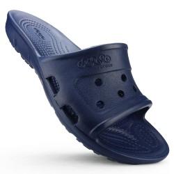 Crocs Jibbitz Presley Slide...