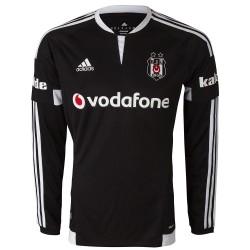 Koszulka Adidas BJK 15...