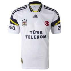 Koszulka Adidas FB 13...