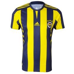 Koszulka Adidas FB 15 Home...