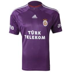 Koszulka Adidas II.Kalite...