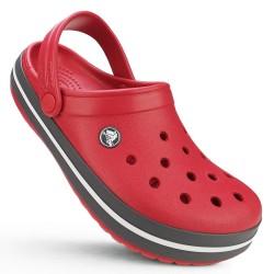 Crocs Crocband Pepper...