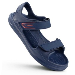 Crocs Kids Swiftwater...