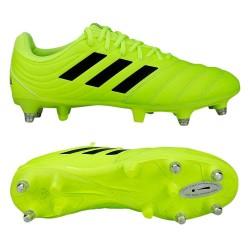 Buty Adidas Copa 19.3 SG...