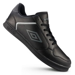 Buty Umbro Brion UMFM0240