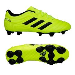 Buty Adidas Copa 19.4 FG...