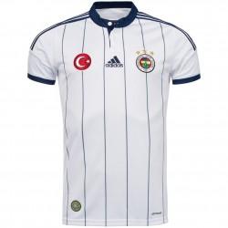 Koszulka Adidas FB 14 Away...