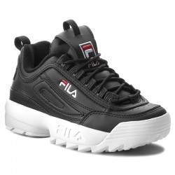 Buty Fila Disruptor Low...