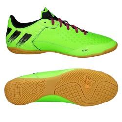 Buty Adidas Ace 16.3 CT AF4836