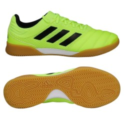 Buty Adidas Copa 19.3 In...