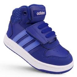 Buty Adidas Hoops Mid 2.0I...