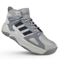Buty Adidas Streetspirit...
