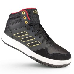 Buty Adidas Gametaker EH1143