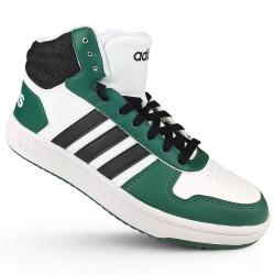 Buty Adidas Hoops 2.0 Mid...